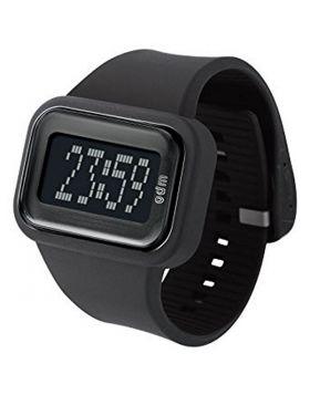Unisex Watch ODM DD125A-1 (45 mm)