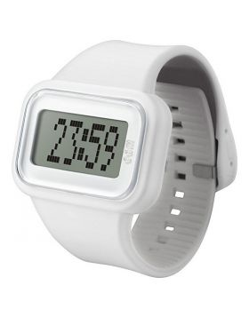 Unisex Watch ODM DD125A-2 (45 mm)