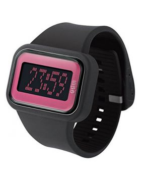 Unisex Watch ODM DD125A-3 (45 mm)