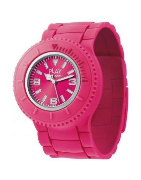 Unisex Watch ODM PP001-03 (45 mm)