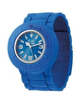 Unisex Watch ODM PP001-04 (45 mm)