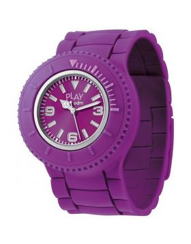 Unisex Watch ODM PP001-05 (45 mm)