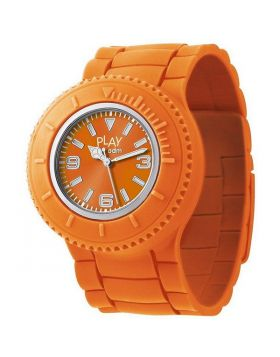 Unisex Watch ODM PP001-06 (45 mm)