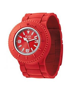 Unisex Watch ODM PP001-07 (45 mm)