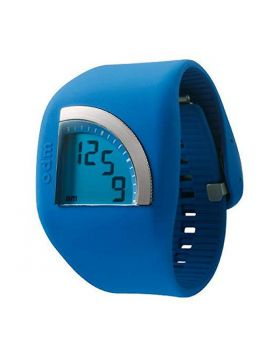 Unisex Watch ODM DD128A-04 (45 mm)