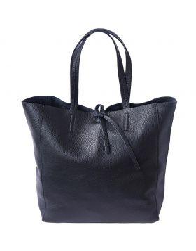 Babila Convertible Bag w/coin purse - Black
