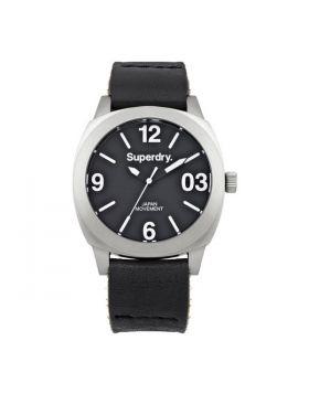 Ladies'Watch Superdry SYL116B Reloj Mujer