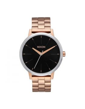 Ladies' Watch Nixon A099-2361-00 (37 mm)