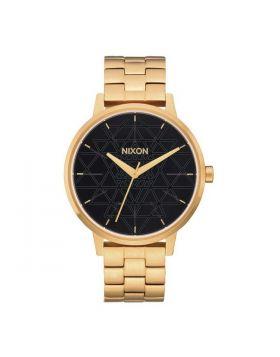 Ladies'Watch Nixon A099-2478-00 (37 mm)