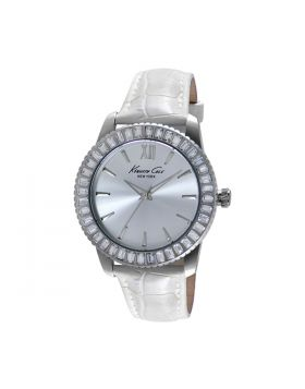 Ladies' Watch Kenneth Cole IKC2849 (39 mm)
