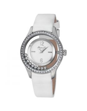 Ladies'Watch Kenneth Cole IKC2881 (35 mm)