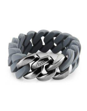 Ladies'Bracelet TheRubz 03-100-033