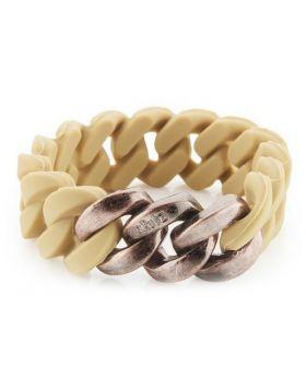 Ladies'Bracelet TheRubz 03-100-068