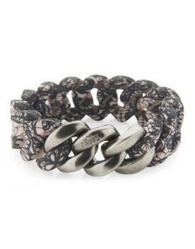 Ladies'Bracelet TheRubz 03-100-130