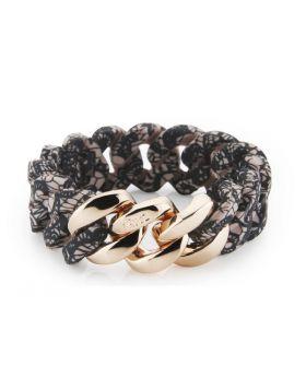 Ladies'Bracelet TheRubz 03-100-131