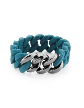 Ladies'Bracelet TheRubz 03-100-132