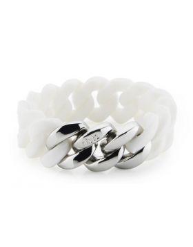 Ladies'Bracelet TheRubz 03-100-136