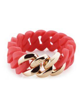 Ladies'Bracelet TheRubz 03-100-152