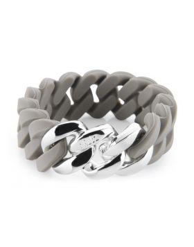 Ladies'Bracelet TheRubz 03-100-153