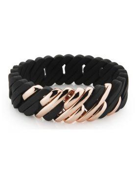 Ladies'Bracelet TheRubz 01-100-167
