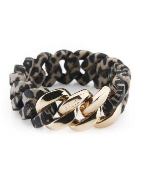 Ladies'Bracelet TheRubz 03-100-183