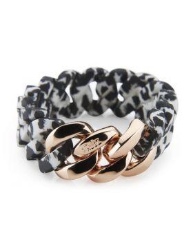 Ladies'Bracelet TheRubz 03-100-184