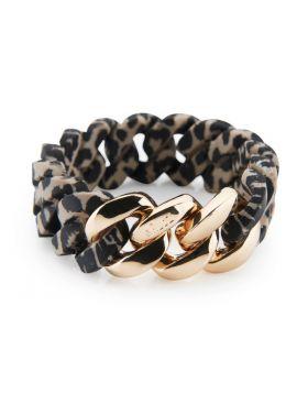 Ladies'Bracelet TheRubz 03-100-199