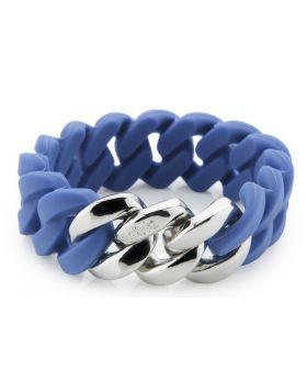 Ladies'Bracelet TheRubz 03-100-204
