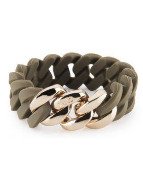 Ladies'Bracelet TheRubz 03-100-202