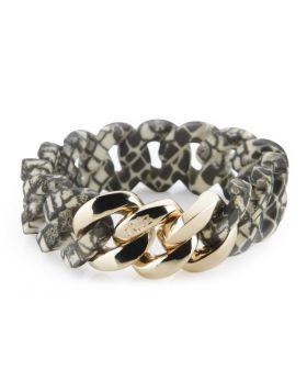 Ladies'Bracelet TheRubz 03-100-209