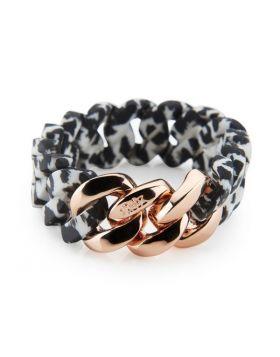 Ladies'Bracelet TheRubz 03-100-219