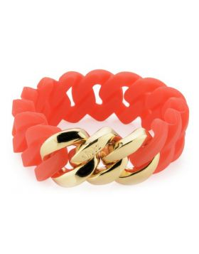 Ladies' Bracelet TheRubz 03-100-287