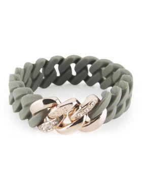 Ladies'Bracelet TheRubz 05-100-298