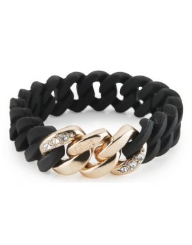Ladies'Bracelet TheRubz 05-100-296