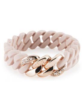 Ladies'Bracelet TheRubz 05-100-297