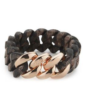 Ladies'Bracelet TheRubz 03-100-307