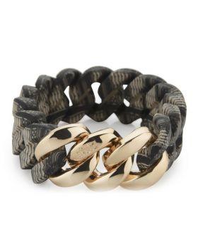 Ladies'Bracelet TheRubz 03-100-308
