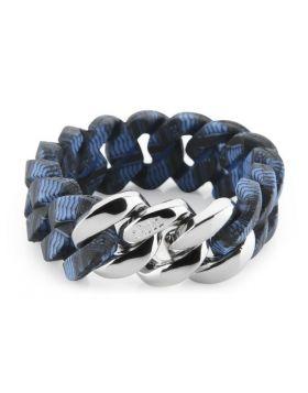 Ladies'Bracelet TheRubz 03-100-309