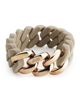 Ladies'Bracelet TheRubz 03-100-311