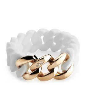 Ladies'Bracelet TheRubz 03-100-313
