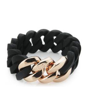 Ladies'Bracelet TheRubz 03-100-376