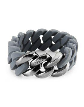 Ladies'Bracelet TheRubz 03-100-379