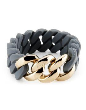 Ladies'Bracelet TheRubz 03-100-380