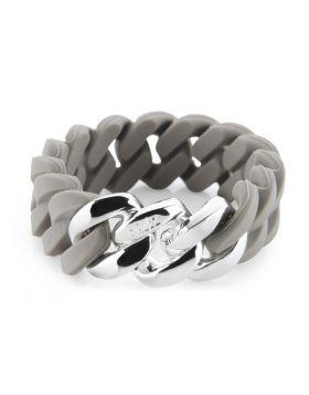 Ladies'Bracelet TheRubz 03-100-381