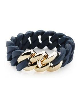 Ladies'Bracelet TheRubz 03-100-383