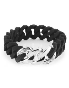 Ladies'Bracelet TheRubz 05-100-395