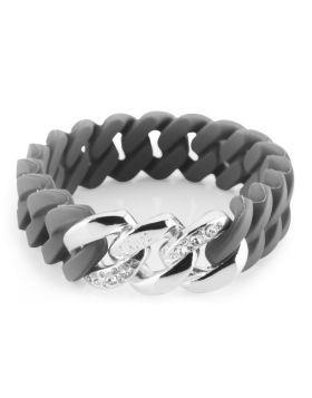 Ladies'Bracelet TheRubz 05-100-398