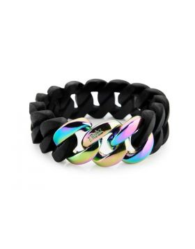 Ladies'Bracelet TheRubz 03-100-521