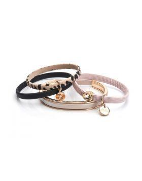 Ladies'Bracelet TheRubz 18-100-588