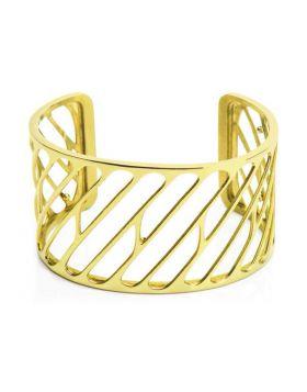 Ladies'Bracelet TheRubz 16-100-669